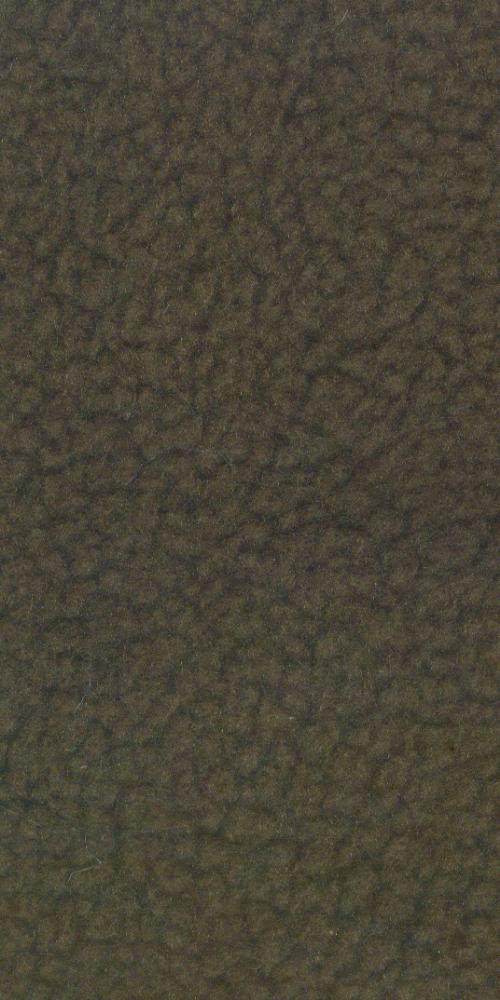 【限宅配】羊毛顆粒毛 綿羊顆粒布 嬰兒毛毯肚圍背心保暖內裡 玩偶 K390031