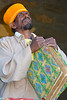 ORTHOrthodox Priest Ethiopia_4930