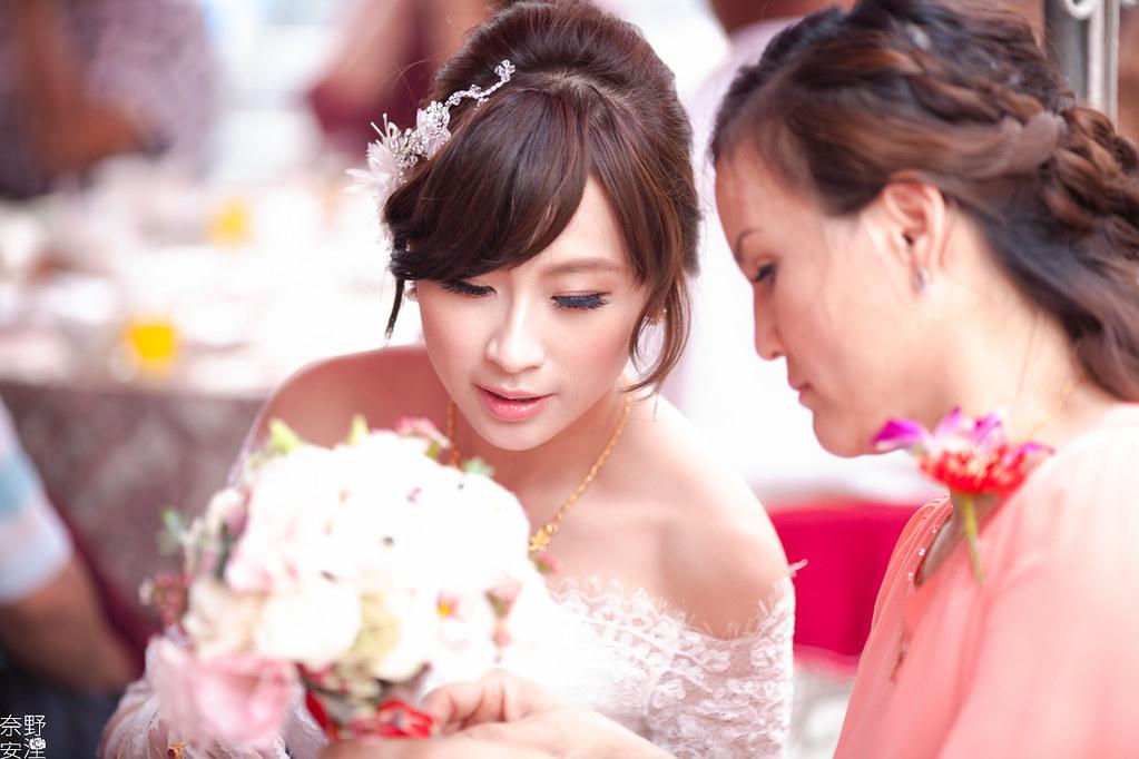 家逸&郁馨 (28)