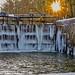 vinter 188 _DSC0086 by stefanpettersson68