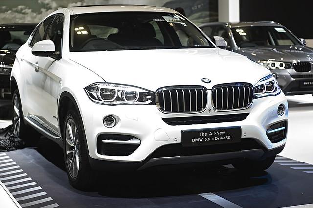 BMW_X6_x50i