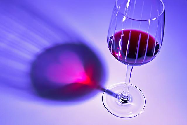 Slide 6: wine