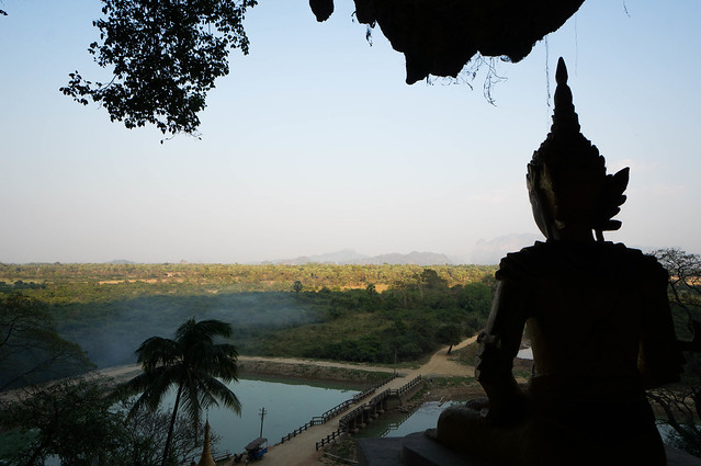 hpa-an-04496