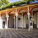 SEVILLA - Casa de Pilatos by Tales of a Wanderer