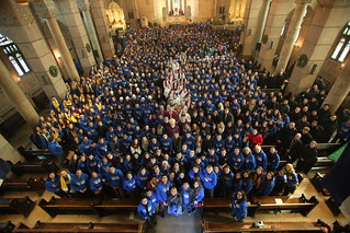 Imageof Shrine of the Sacred Heart Catholic Church. washington districtofcolumbia unitedstates eyefi