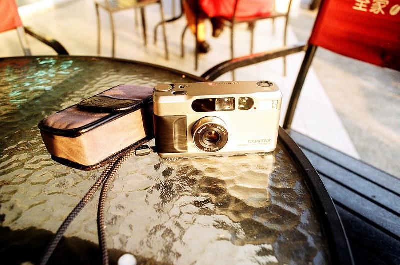 Canon AE-1(P)