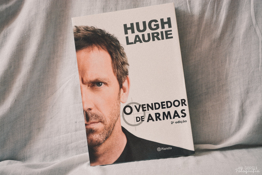 Leituras de Janeiro