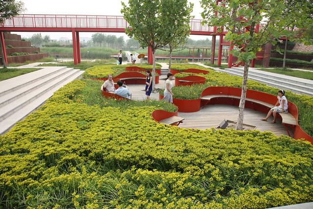 Shangai-Houtan-Park-01