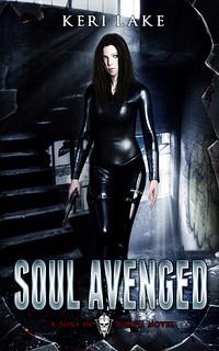 soul avenged