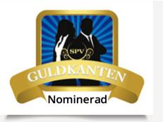 SPV nominerar SFB