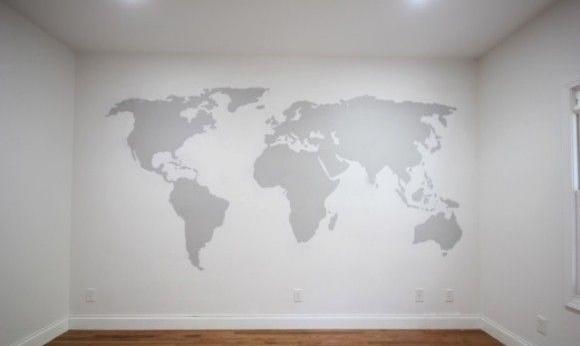 mapoftheworlddecal