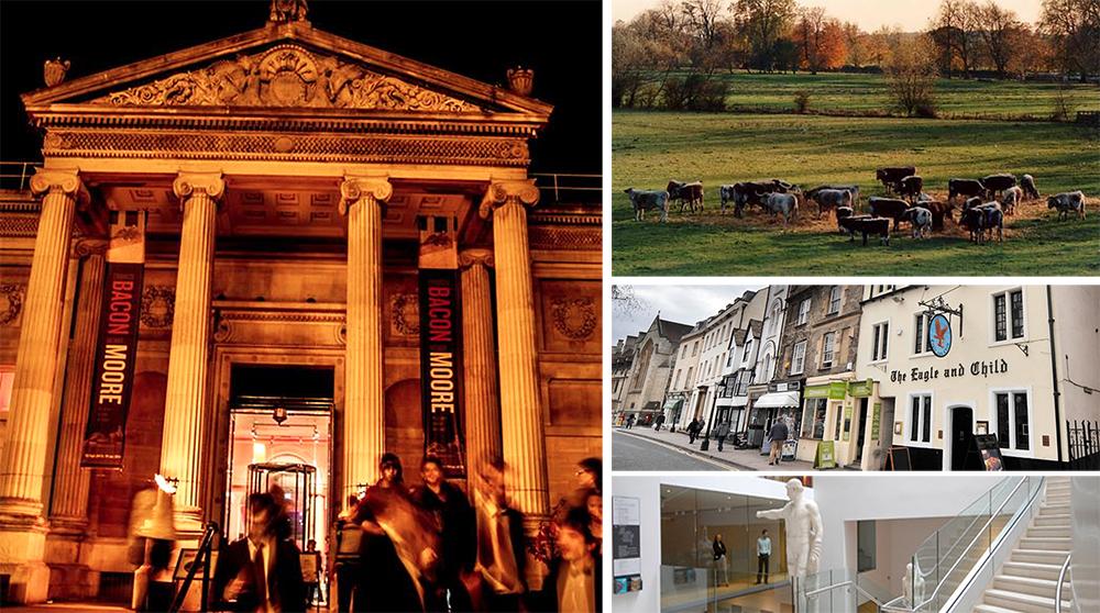 Oxford-bucket-list-1
