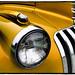'41 Chevy Light by NoJuan