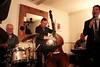 Jazznights Kevin Fitzsimons + Jazznights Trio 150215 (167)