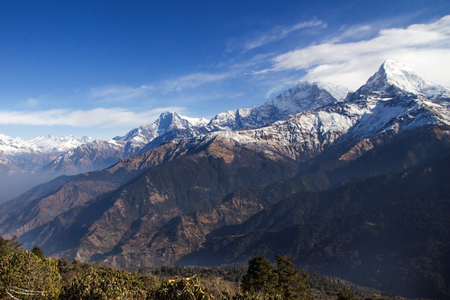 nepal poonhill canon60d annapurnaconservationarea canonefs1585mmf3556isusm