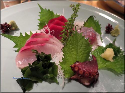 Photo:2014-12-10_T@ka.の食べ飲み歩きメモ(ブログ版)_【日本橋】蛇の市本店(鮨)鮨と酒とで堪能できる夜を過ごせます_04 By:logtaka