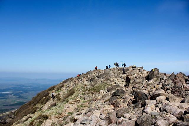 2014-05-04_00564_九州登山旅行.jpg