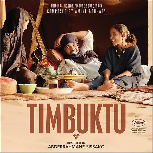 Timbuktu: Tunisians Receive Three Prizes in Cesar Awards