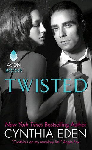 Twisted LOST Series 2