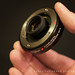 Extend that lens by MisterSqueeze - (tyson robichaud)