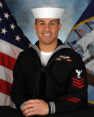 LCSRON 1 - 2014 Sailor of the Year Finalist (click here to see more photos)