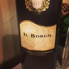 #vino #visioni #Wine