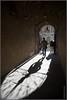 Passageway shadows /3