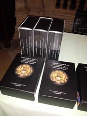 librosFebrero2015