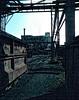 Criscior Power Station. EM Brad No 8.
