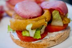 Ultimate Burger 06