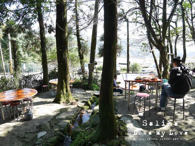 陽明山竹子湖餐廳山園 (27)
