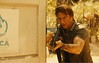 Sean Penn's THE GUNMAN On The Warpath In Ruthless New Clip by screenrelish