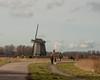 Windmill @ 't Twiske