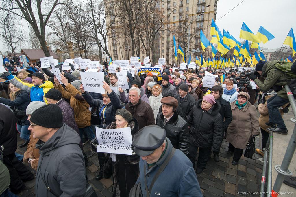 Kyiv_peace_walk-18.jpg