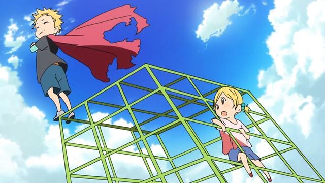 KimiUso ep 19 - image 23