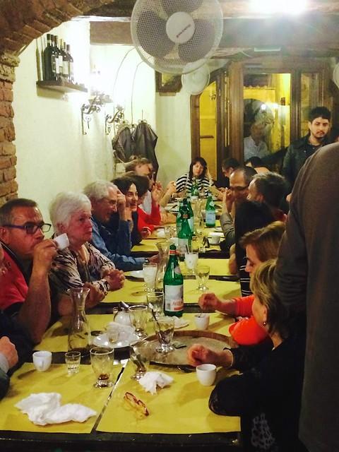 aquacheta-montepulciano-cr-brian-dore