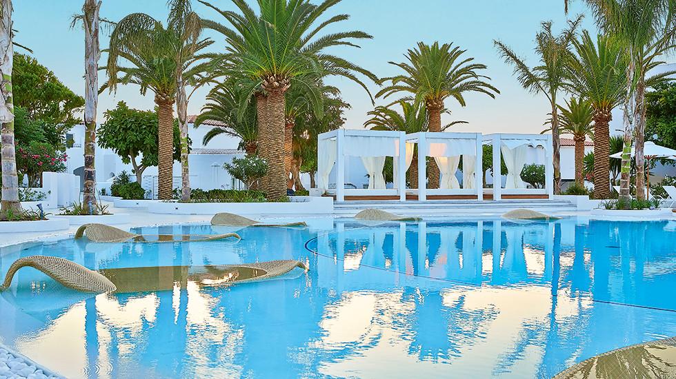 15-luxury-boutique-hotel-greece-crete-8465