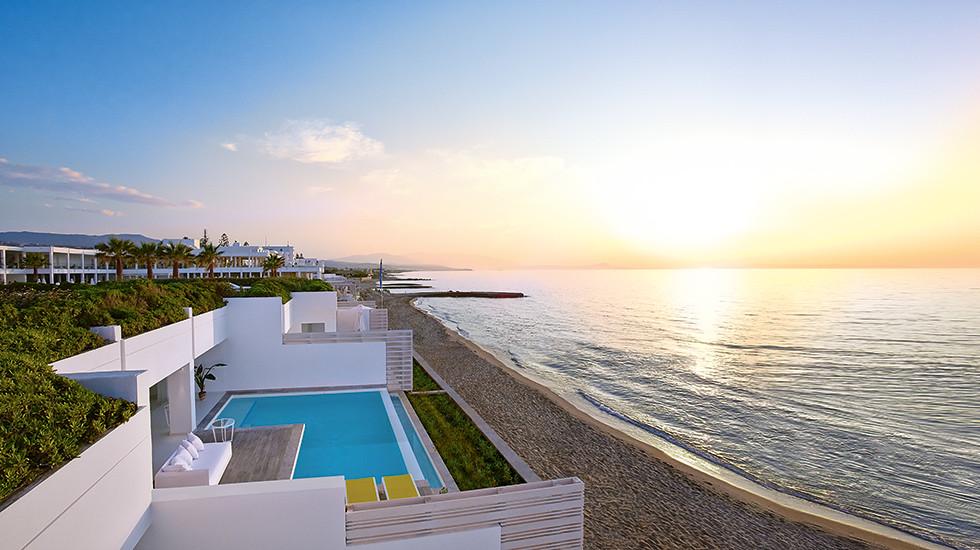 11-best-resort-in-crete-white-palace-7061 (1)