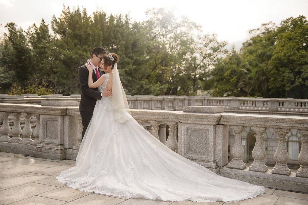 六福皇宮 台北婚攝推薦 優質推薦(0115)_20141129_台北婚攝茶米Deimi