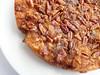 Upside Down Maple Pecan Biscuits