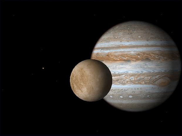 jupiter-moon-europa