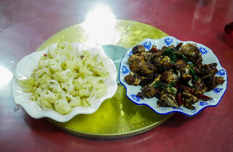 kunming_day3_63
