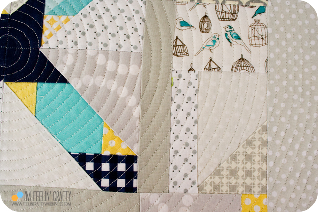 Placemats-Detail-ImFeelinCrafty
