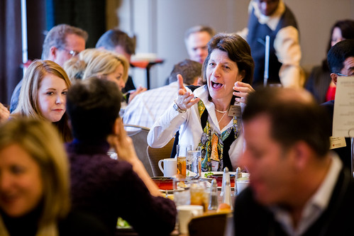 EVENTS-executive-summit-rockies-03042015-AKPHOTO-18