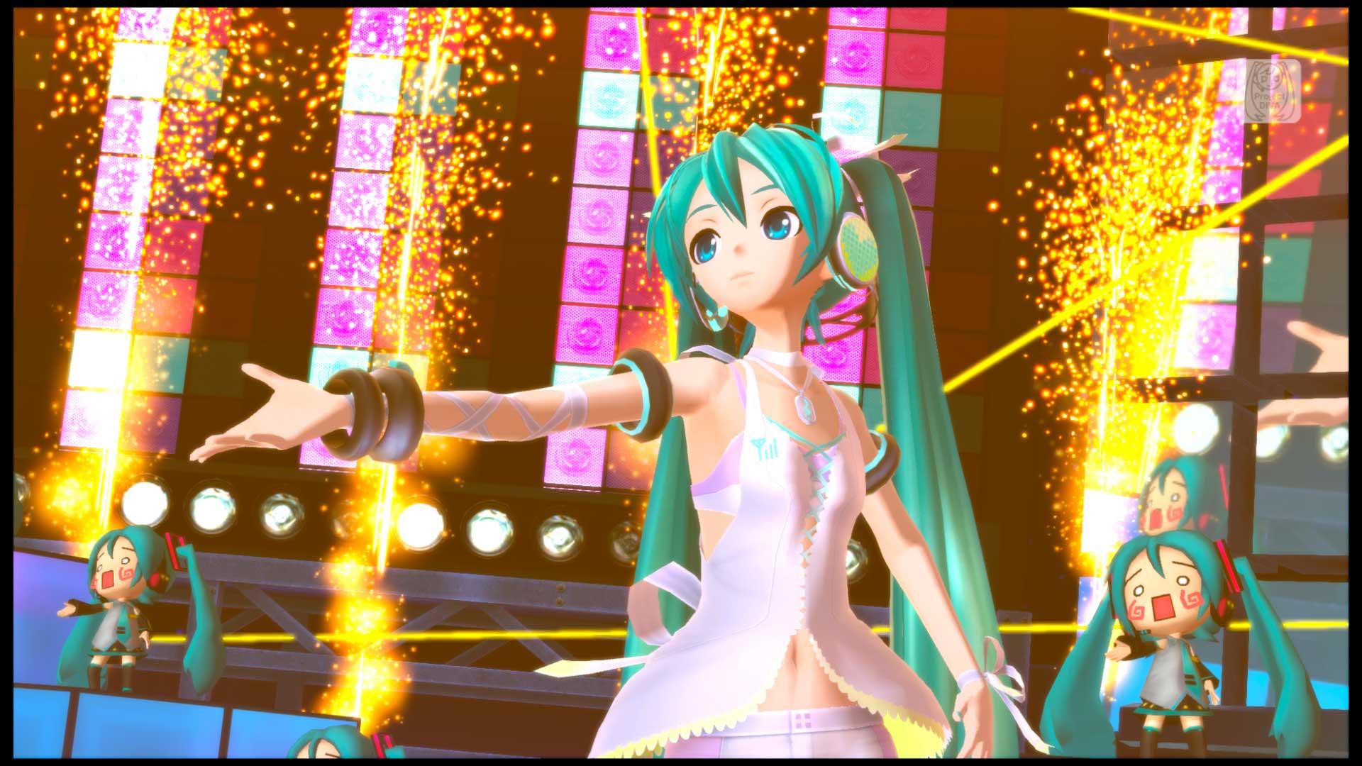 HatsuneMikuDIVAF2nd_Addon_mikucute_PS3_SS1_1425409298