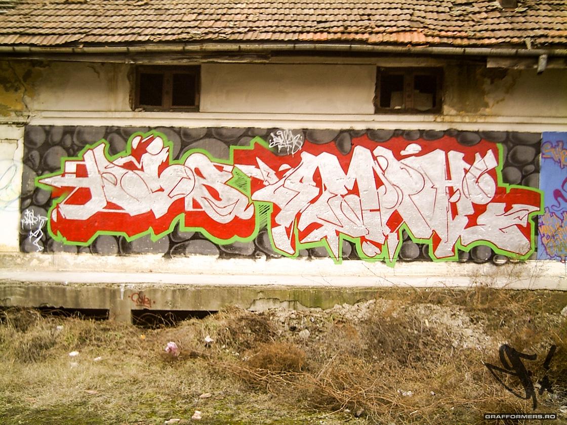 06-20070205-velenta_abandoned_warehouse-oradea-grafformers_ro