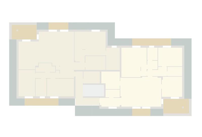 pianta attico1