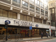 Picture of Selfridges Food Hall
