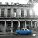 Havana-blue-oldsmobile by stephan.talks
