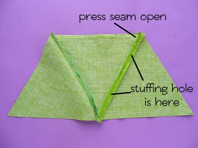07 press seam open 640 px